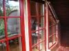 ajutine06-2008-111